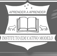 Instituto Educativo Modelo